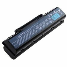 New Laptop Battery for Acer ASPIRE AS4732Z ASPIRE AS5517-1208 10400mah 12 Cell