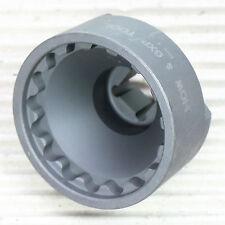 Howitzer Fahrrad Innenlager Montage Werkzeug Truvativ GXP