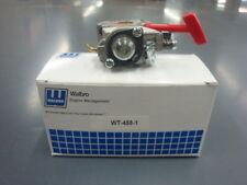 [Walb] [Wt-458-1] Oem Walbro Carburetor for Homelite 07256B Ultra 25Cc trimmer