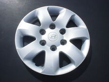 "Hyundai Entourage 16"" Wheel Cover Hub Cap 2007 2008 2009 2010 52960-4D010"