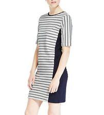 Marks and Spencer Mini Regular Size Dresses for Women