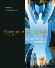 Consumer Behavior with DDB LifeStyle Study Data Di