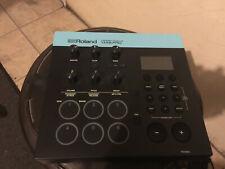 Roland TM-6 PRO Acoustic Trigger Drum Module