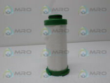 QUINCY DCNE00060 FILTER ELEMENT *NEW NO BOX*
