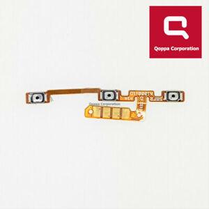 Alcatel 3 (5052D) - Genuine Power And Volume Button Flex - Fast P&P