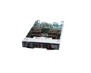 Supermicro SBA-7142G-T4 Blade Server