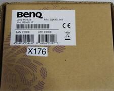 BenQ 3762368000 5J.JA805.001 Projektorlampe neu in OVP (X176-R23)