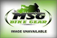 SHOEI MOTORCYCLE HELMET PEAK VFX-W - DISSENT TC2