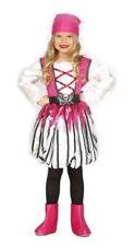 Déguisements costumes 3 ans princesse pour fille