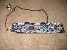 ~ Roomba 400 435 440 4000 100 dirt Dog Series PCB Circuit Board Mother board 405
