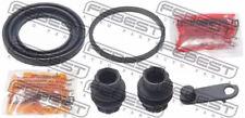 Repair Kit, brake caliper FEBEST 2975-DIIIR