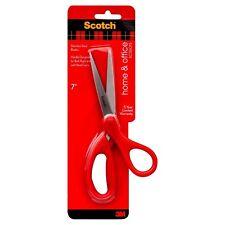 Dobladillo Rojo Marcador De Tela Lápiz soluble en agua fuente de Coser Manualidades mercería
