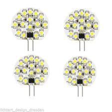 Paulmann LED-Leuchtmittel