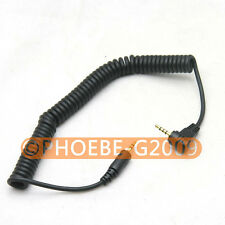 CL-RS1 Remote Cable for TC-252 TW-282 TF-364 374 RW-221