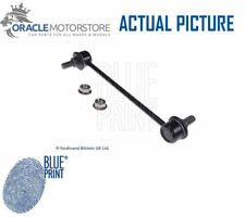 NEW BLUE PRINT FRONT DROP LINK ANTI ROLL BAR GENUINE OE QUALITY ADG085123