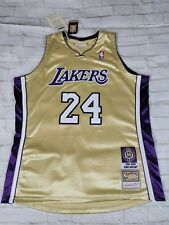 Unisex Adults' Kobe Bryant NBA Jerseys for sale   eBay