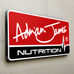 Adrian James Nutrition