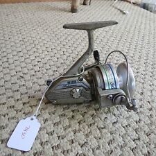 Shakespeare 2110 fishing reel made in Korea (lot#7430)