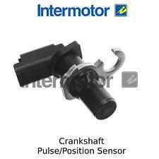 Intermotor - Crankshaft Pulse/Position Sensor - 18951 - OE Quality