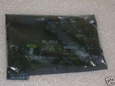Dell Genuine Inspiron 17R USB/VGA/WLAN Board DA0R03PI6D1 DA0R03PI6D0 P/N 0NYJ4