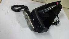Mercedes W163 ML400 CDI (3) Autotelefon Telefon Halter Konsole Nokia 6310i