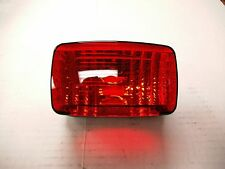 YAMAHA TAILLIGHT ASSEMBLY GRIZZLY BIG BEAR BRUIN KODIAK RHINO VIKING