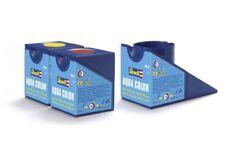 Revell 36157 Aqua Color RAL7000 Gris – Grey Mat 18ml