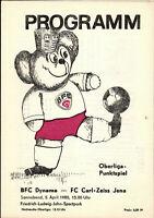 OL 79/80 BFC Dynamo - FC Carl-Zeiss Jena, 05.04.1980