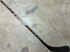 Tour Spartan XT Hockey Stick Youth 45 Flex Left Modano PM9 4003 - HIS