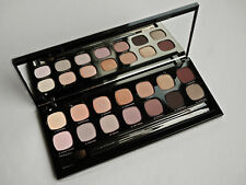 bareMinerals Bare Sensuals 14 Rose-Inspired Ready Eyeshadows Palette with Brush