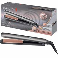 Remington S8598 Kératine Protection Intelligent Lisseur à Cheveux Céramique