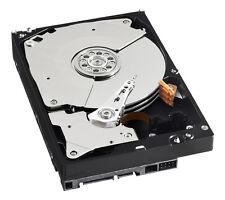 Reparación Recuperacion de datos discos Seagate Maxtor ST3750330AS STM3750330AS