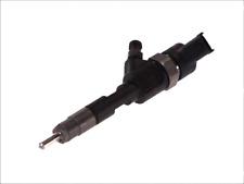 Inyector Common Rail Bosch 0 986 435 007