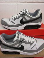 Nike Air Max CAMPATA scarpe uomo da corsa 554666 100 Scarpe da tennis