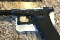 Glock Armorer Gunsmith Bench Block Tool for Assembly of ALL Glock Pistols