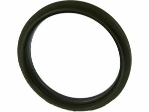 For 2000-2001 Workhorse FasTrack FT1800 Crankshaft Seal Rear 32843VS