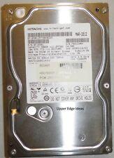 Hitachi Deskstar 500gb Hard Drive 3.5 HDS721050CLA362