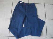 Neue Damen Jeans von PADDOCK`S - Größe 38 K