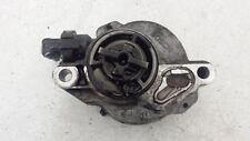 Peugeot 207 06-12 1.6 HDI Engine / Brake Vacuum Pump D156-1A 1812P Bosch
