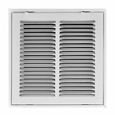 "12"" x 12""  12x12 Air Vent Return Air Filter Grille Diffuser HVAC BEST DEAL"