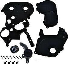 Engine Timing Belt Component Kit fits 01-02 Chrysler PT Cruiser 2.4L-L4