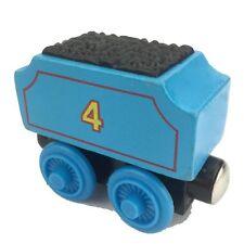 (Free shipping) New Imitation Thomas & Friends - * Gordon's tender * - # 33