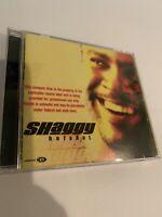 Shaggy Hotshot CD