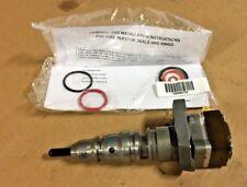 1824583C98 International Fuel Injector Kit REM *New