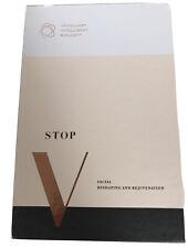TriPollar Stop V Radiofrequenza Viso Collo Nuovo