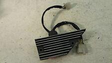 1984 Honda CB700 Nighthawk S H680' rectifier regulator NICE!!! #2