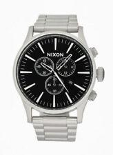 Relojes de pulsera Nixon Nixon Sentry