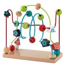 Bead Maze - Preschool KidKraft 63241 Learning Toy Waiting Room Doctors Office