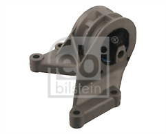 Gearbox Mounting (Fits: Mini) | Febi Bilstein 34194 - Single