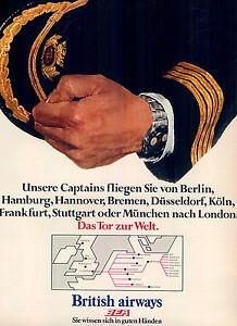 British-Airways-Airline-73-Reklame-Werbung-genuineAdvertising-nl-Versandhandel